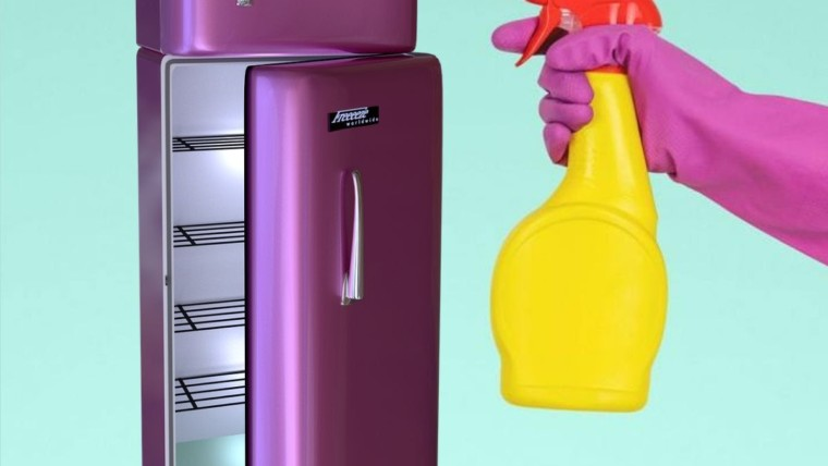 Tips That Help Your Refrigerator Work Optimally