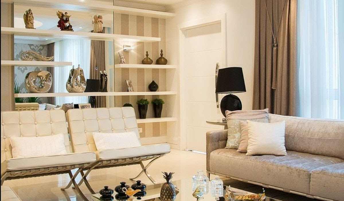 best home decorating ideas
